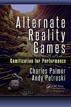 Alternate Reality Games PDF