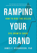 Download Ramping Your Brand Book
