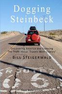 Dogging Steinbeck