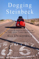 Dogging Steinbeck Book PDF