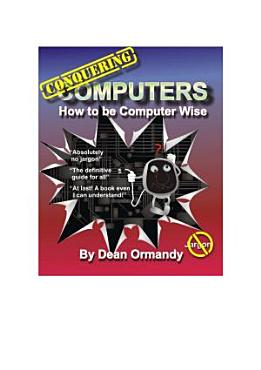 Conquering Computers PDF