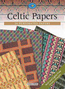 Celtic Papers