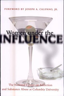 Women Under the Influence PDF