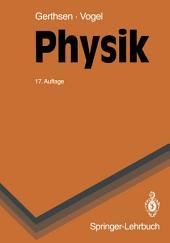 Physik: Ausgabe 17