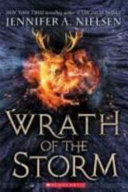 Wrath of the Storm PDF