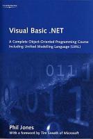 Visual Basic  NET PDF