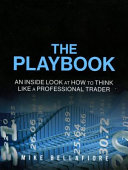 The Playbook PDF