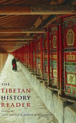 The Tibetan History Reader