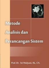 Metode Analisis dan Perancangan Sistem