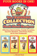 The Ultimate Rush Hour Recipe Collection