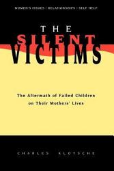 The Silent Victims Book PDF