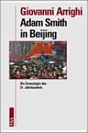 Adam Smith in Beijing PDF