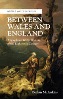 Between Wales and England PDF