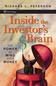 Inside the Investor s Brain PDF
