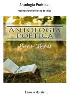 Antologia Po  tica  PDF