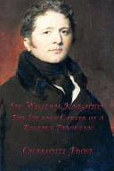 Sir William Knighton