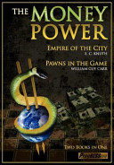 Download The Money Power Book