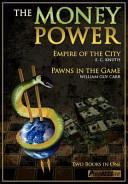 The Money Power