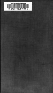 Ueber dramatische Kunst und Literatur: Vorlesungen, Band 2,Teil 2