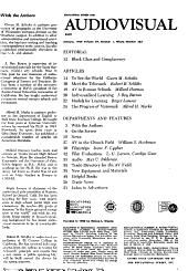 AV Guide PDF