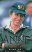 Download Anne Book