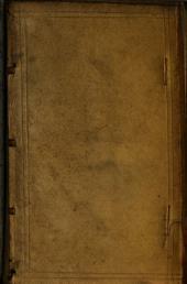 Opusculum de liberorum institutione. Item Isocratis orationes III. I. Ad Demonicum. II. Ad Nicoclem. III. Nicocles. (graece). -Wittebergae, Laurentius Seuberlich 1598
