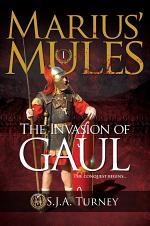 Marius' Mules I