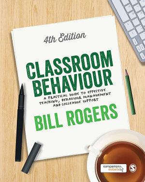 Classroom Behaviour