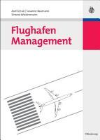 Flughafen Management PDF
