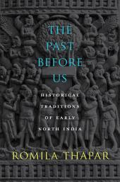 The Past Before Us