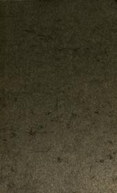 Fragmenta historicorum Graecorum: Volume2