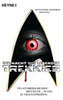 Die Nacht der lebenden Trekkies PDF