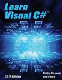 Learn Visual C  2019 Edition PDF