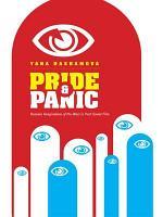 Pride and Panic PDF