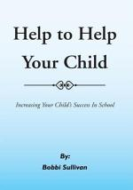 Help to Help Your Child