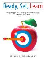 Ready, Set, Learn