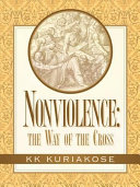 Nonviolence: The Way of the Cross