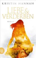 Liebe und Verderben PDF