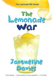 The Lemonade War