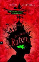 Das Buch Rubyn PDF