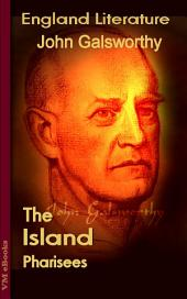 The Island Pharisees: England Literature