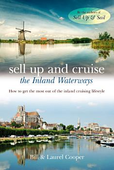 Sell Up and Cruise the Inland Waterways PDF