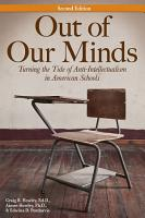 Out of Our Minds PDF