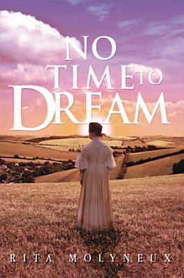 No Time To Dream