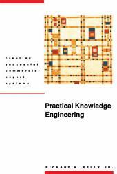 Practical Knowledge Engineering