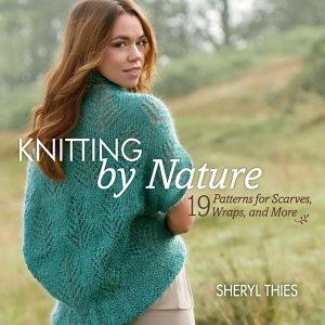 Knitting by Nature PDF