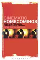 Cinematic Homecomings PDF