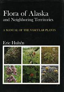 Flora of Alaska and Neighboring Territories