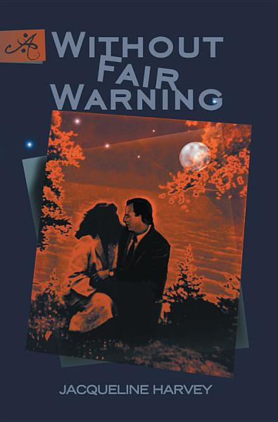 Download Without Fair Warning Book