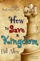 How To Save A Kingdom PDF